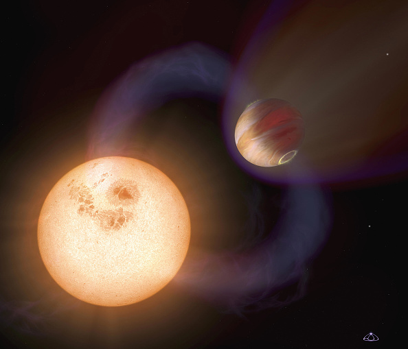 New Exoplanets Believed To Support Life: Experts Say Hycean Planets' Boiling Oceans Make Them Habitable