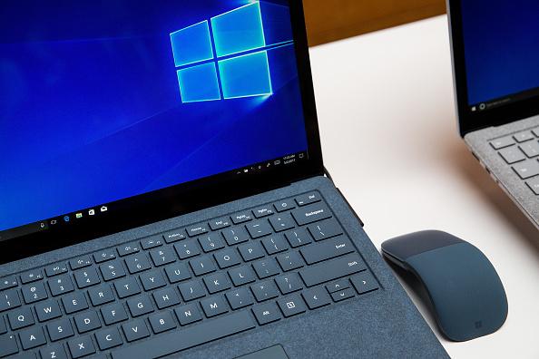 Best VPN for Windows 10