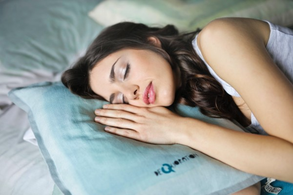 Top 10 Best Sleep Tracking Apps in Android in 2021
