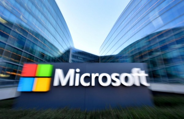 Microsoft Azure Customers Urged by Cybersecurity Experts to Change Keys After Vulnerability Warning