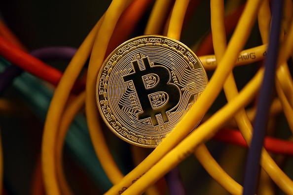 Crypto Watch: Perusahaan Terbaru Memasuki Cryptocurrency dan Game Blockchain Mendatang