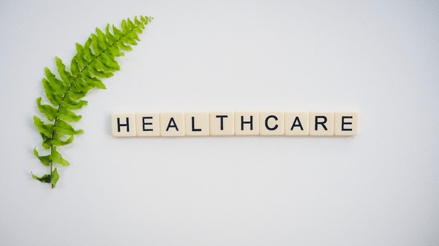 Marketing Strategies for Healthcare Organizations