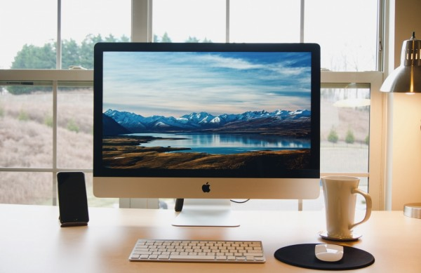 How to Screenshot on Mac: Here's How to Do it in Various Ways