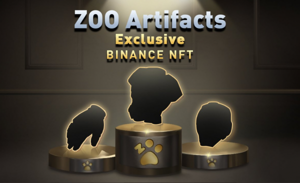 Logan Paul's Cryptozoo NFT Game September Release Date, How To Buy ZOO Token, and Other Details