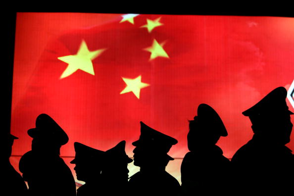 US Export Control List Makes It Difficult for Scientific Tools To Reach China, But Chinese Experts Still Find a Work Around