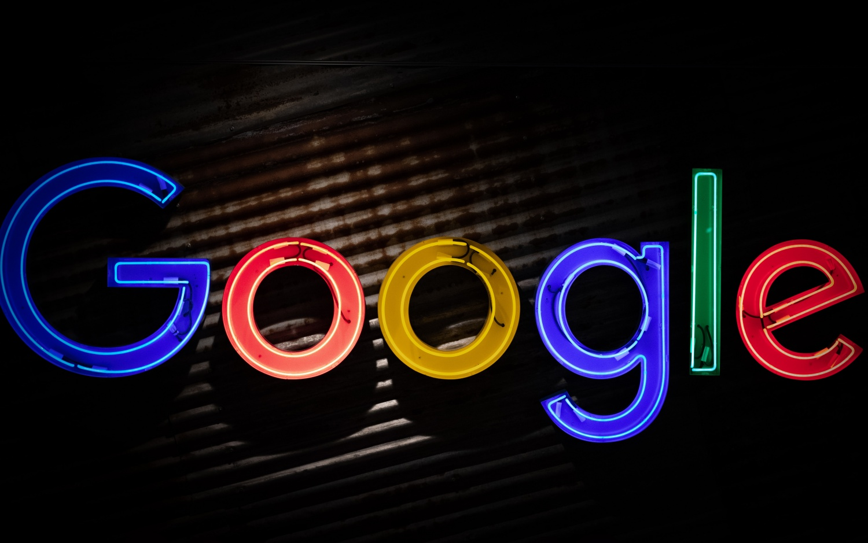 Google Postpones Return to Office Work at Least Jan 10, 2022