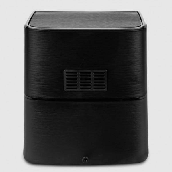 VeSync Pro Smart 5.8-Quart Air Fryer