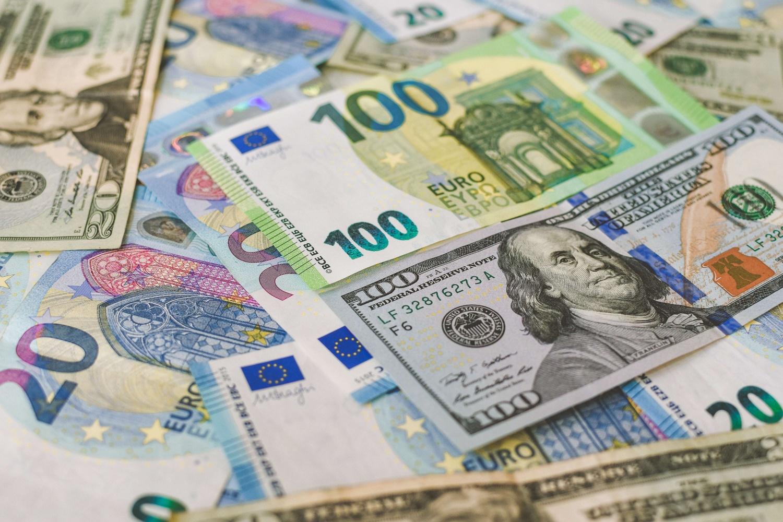 Apple Spends Around $4.1 Million for Lobbying European Union Institutions Through Barrage of Antitrust Investigations