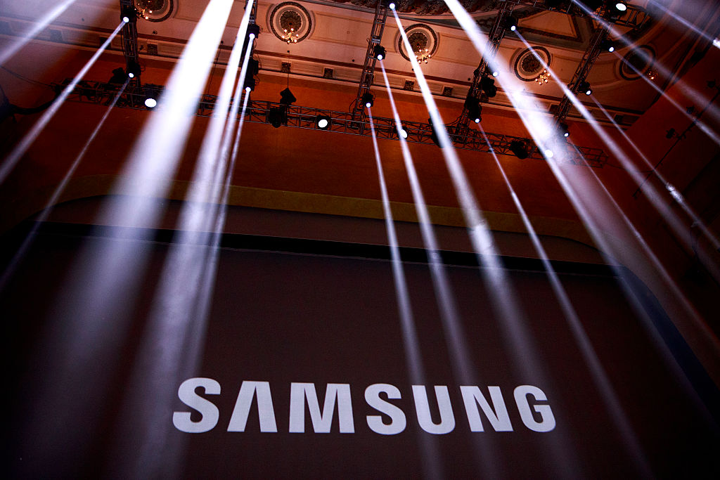 Samsung's 200-Megapixel Smartphone Camera Sensor, ISOCELL HP1, Seeks to Better Capture Low-Light Images