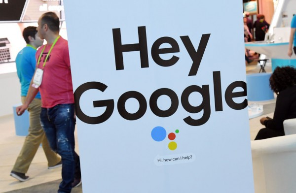 """Google Assistant to Allows Users to Ditch """"Hey Google"""" Hotword with Quick Phrases Feature"""