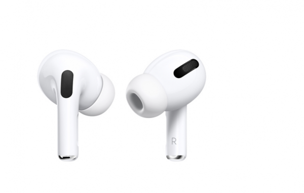 Top 5 AirPods Pro Settings You May Not Know You Need: Spatial Audio, Sharing, MORE
