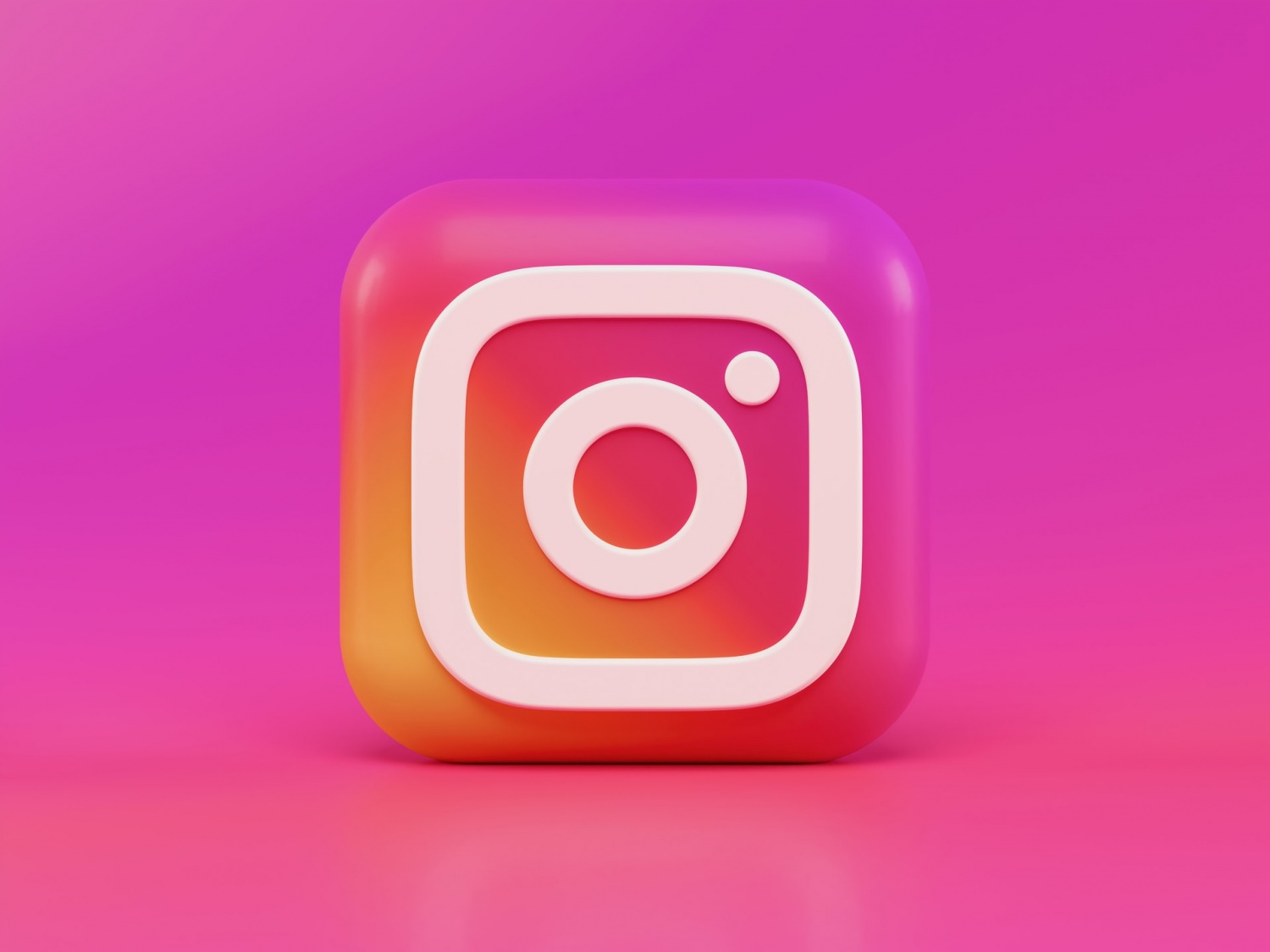 Instagram is Down: How to Check if it is Working?