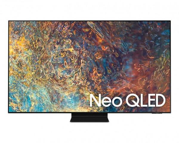 Samsung Neo QLED QN90A 4K Smart TV