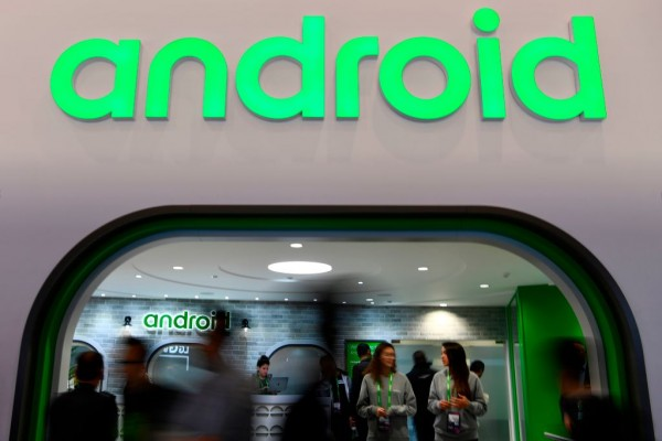 iPhone vs. Android: Which Smartphone OS Works Best for You—Apps, Interface,