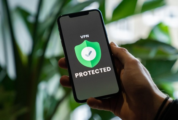 Best VPN Apps For Android Users in 2021: NordVPN, Surfshark, and MORE