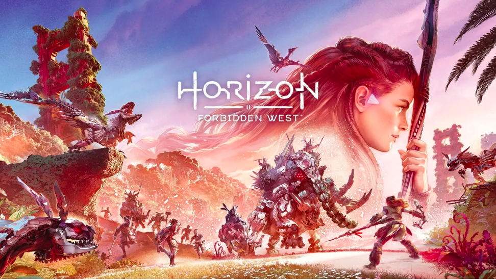 'Horizon Forbidden West' PS4 to PS5 Upgrade Coming to Users FREE After Backlash [UPDATE]