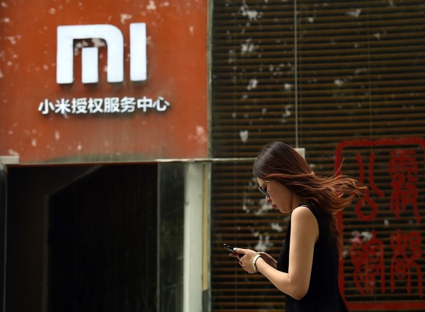 Xiaomi's MIUI Pure Mode Disables Sideloading on Android to Protect Users from Malicious Apps