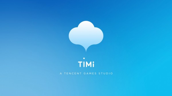 TiMi Studio