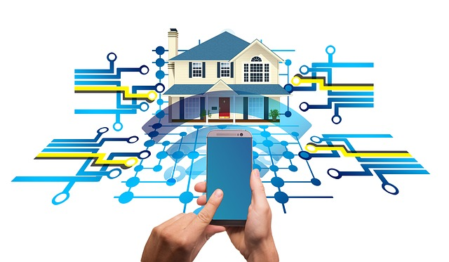 Best Smart Home Devices and What New Home Buyers Really Want