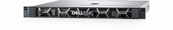 PowerEdge R240 Rack Server