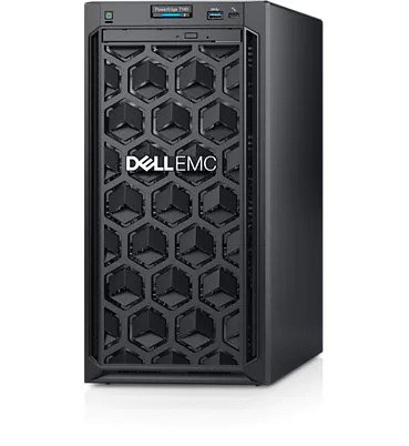 PowerEdge T140 Tower Server