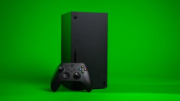 Xbox Series X Restock, Microsoft Drop