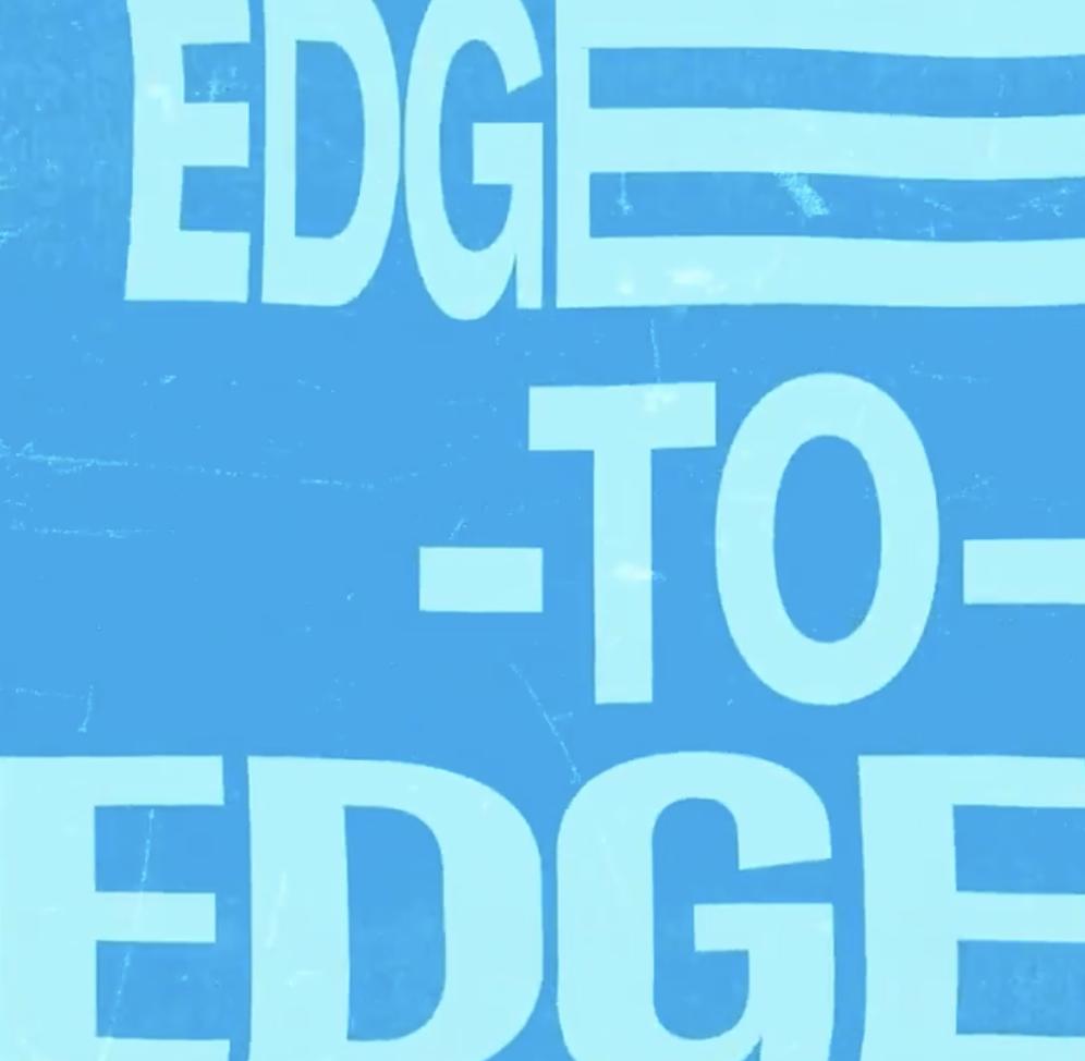 Twitter iOS Edge to Edge Media