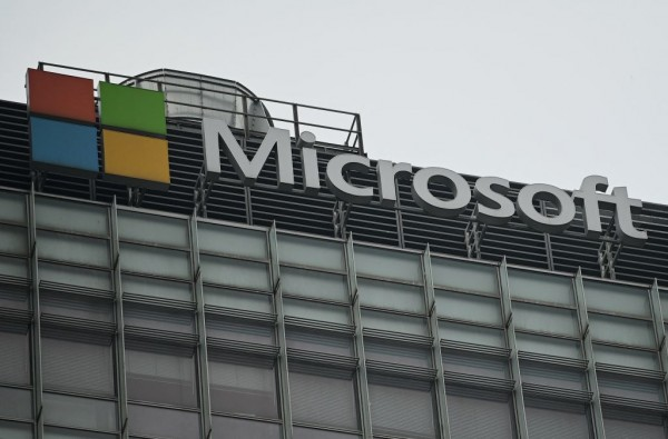 Microsoft Provides Fix for Office 365 Users Afftected by Zero-Day Security Flaw Attacks