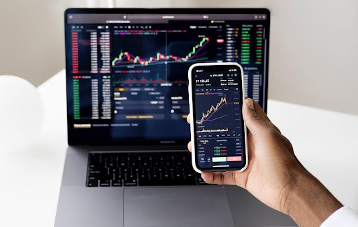 The Cryptocurrency Boom: Are you missing out?