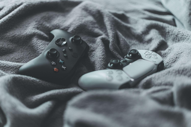 PS5 Restock and Xbox Series X Restock Schedule September 9-10 | Target, Amazon, Walmart, GameStop and More!