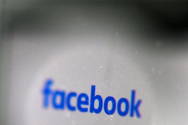 Facebook XCheck VIP Program Exemption