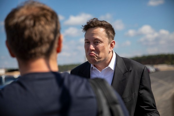 Amazon Accuses Elon Musk Companies, like SpaceX, of Breaking Government Rules and Regulations in FCC Letter