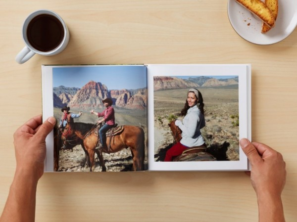 Google Photos Introduces New Sizes, Delivery Options For Your Ordered Prints