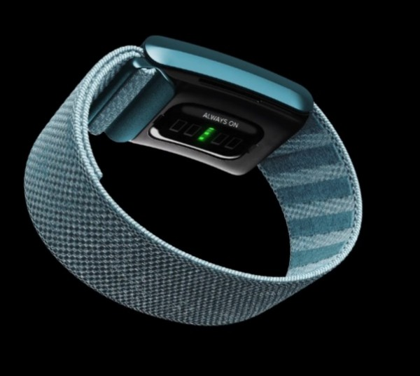 Next-Gen Wearables WHOOP 4.0, WHOOP Body Feature Fitness Coaching, Any-Wear Tech: Here's How They Work