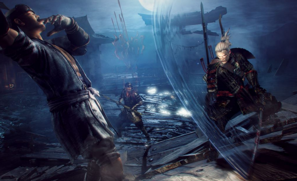 Free 'Nioh: The Complete Edition' Now On Epic Games Store: Requirements and Other Major Details