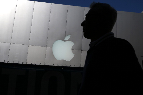 Apple Bug Bounty Program Frustrates Participating Security Experts: Payment Confusion, Poor Communication, and Other Issues