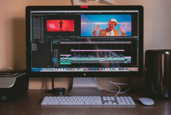 Adobe to sign away $1.275 billion for video collaboration start-up Frame.io