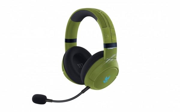 Kaira Pro wireless headset for Xbox