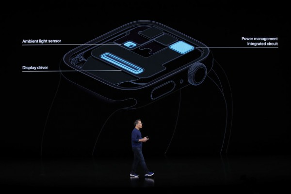 Apple Watch 7 to Launch NEW Design in September After Overcoming Production Issues, Says Kuo