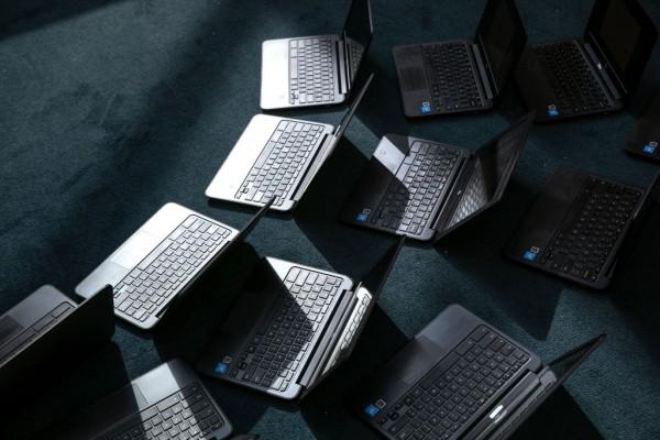 5 Best Chromebooks to Buy in 2021: Lenovo Chromebook Flex 5, Acer Chromebook 713, MORE