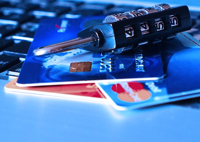 Best Credit Cards For Having High Credit Score in 2021