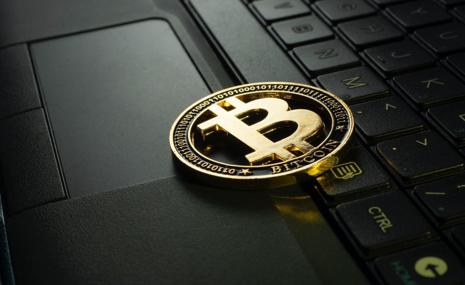 Bitfinex Traders 98% Bullish on Crypto Despite Price Fall