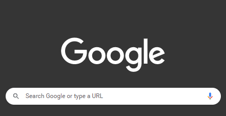 How to Turn On Google Search Dark Mode Coming Soon   Feature Coming Soon