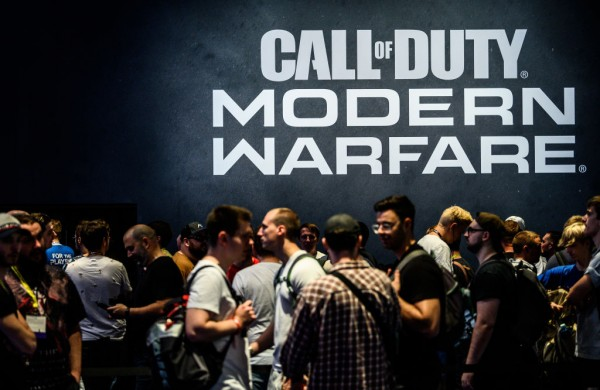 'Call of Duty:' Warzone Hackers Wear Unreleased Skin | Activision to Improve Anti-Cheat?
