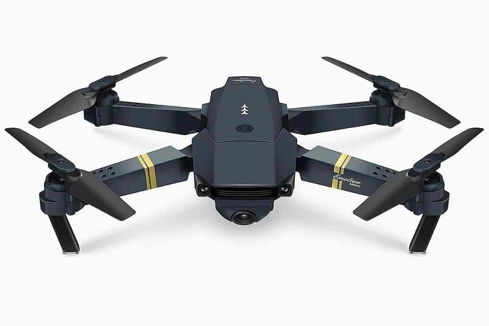 QuadAir Drone Reviews - Is It Worth For You Or Scam?