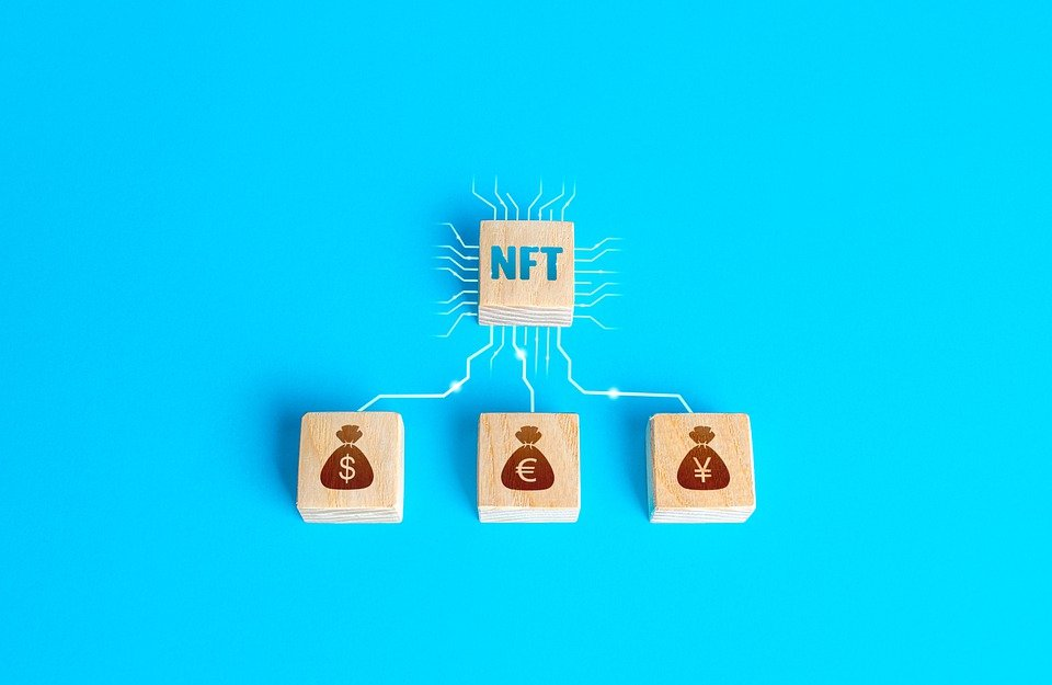 NFT use cases: The Future of ownership is here