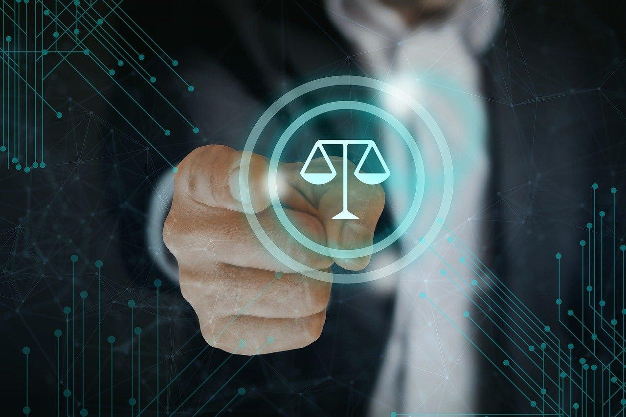 How Online Lawyers Took the Legal World by Storm