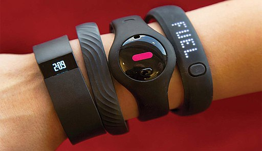 Ministry of Health Promises to be Careful After Auditors Found $5.39 Million Wasted on Unused Fitness Trackers