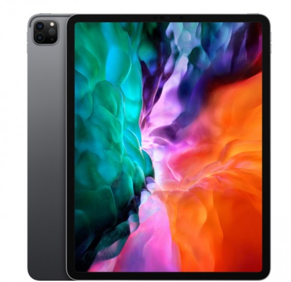Apple Deals 2021: B&H Offers Up to $150 Discount for 2020 iPad Pros