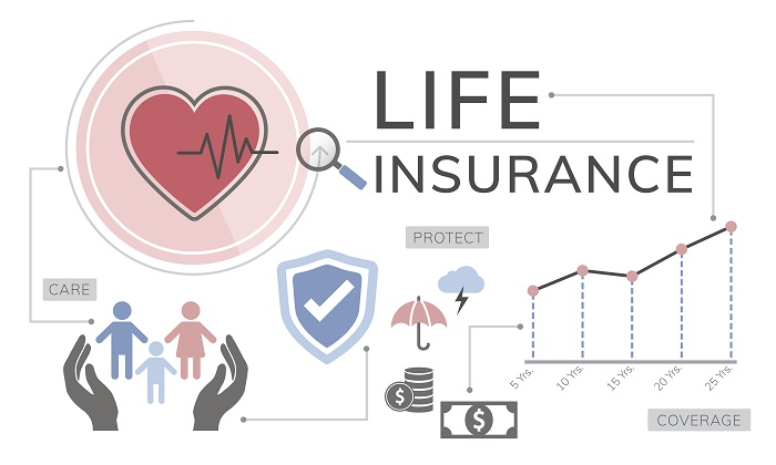 Difference Between Whole Life Insurance And Term Life Insurance
